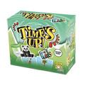 TIME'S UP! KIDS 2 PANDA | 5425016921425